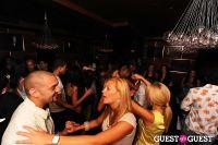 Grand Opening of Kovo Supperclub #24