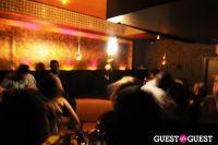 Grand Opening of Kovo Supperclub #26