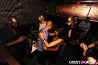 Grand Opening of Kovo Supperclub #31