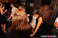 Grand Opening of Kovo Supperclub #39