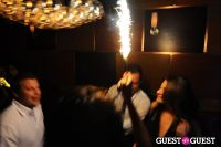 Grand Opening of Kovo Supperclub #71