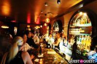 Grand Opening of Kovo Supperclub #81