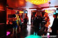 Grand Opening of Kovo Supperclub #106