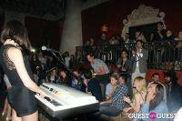 The Like at Bardot #14