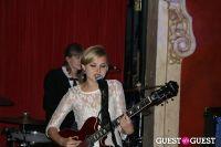 The Like at Bardot #43