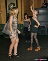 The Like at Bardot #53
