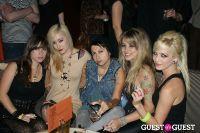 The Like at Bardot #62