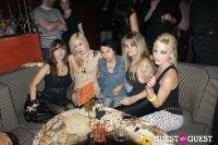 The Like at Bardot #63