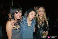 The Like at Bardot #64