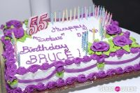 Bruce Lynn Birthday Party #50