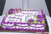 Bruce Lynn Birthday Party #51