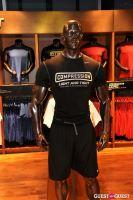 Niketown NY celebrates World Basketball Festival #2