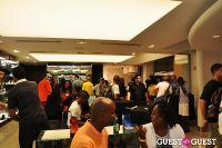 Niketown NY celebrates World Basketball Festival #6
