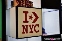Niketown NY celebrates World Basketball Festival #16