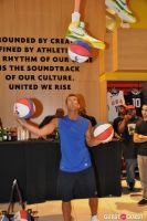 Niketown NY celebrates World Basketball Festival #26