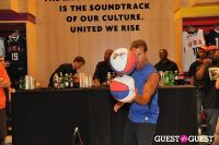 Niketown NY celebrates World Basketball Festival #27