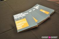 Niketown NY celebrates World Basketball Festival #39