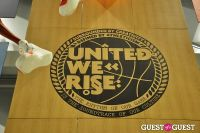 Niketown NY celebrates World Basketball Festival #41