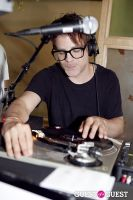 W NY Dj Series: Symmetry Spins Yet, special Guest The Golden Filter #2