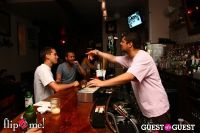 Jersey Shore night Pop up Party @ Destination bar #2
