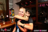 Jersey Shore night Pop up Party @ Destination bar #5