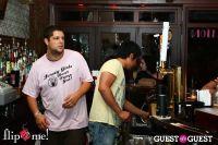 Jersey Shore night Pop up Party @ Destination bar #8