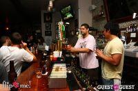 Jersey Shore night Pop up Party @ Destination bar #11