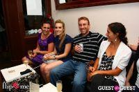 Jersey Shore night Pop up Party @ Destination bar #14