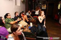 Jersey Shore night Pop up Party @ Destination bar #15