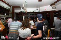 Jersey Shore night Pop up Party @ Destination bar #16