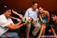 Jersey Shore night Pop up Party @ Destination bar #18