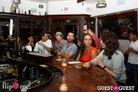 Jersey Shore night Pop up Party @ Destination bar #19