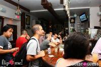 Jersey Shore night Pop up Party @ Destination bar #24