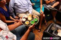 Jersey Shore night Pop up Party @ Destination bar #28