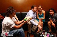 Jersey Shore night Pop up Party @ Destination bar #29