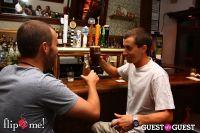 Jersey Shore night Pop up Party @ Destination bar #33