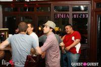 Jersey Shore night Pop up Party @ Destination bar #35
