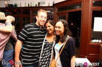 Jersey Shore night Pop up Party @ Destination bar #38