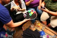 Jersey Shore night Pop up Party @ Destination bar #39