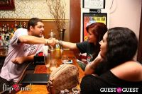 Jersey Shore night Pop up Party @ Destination bar #40