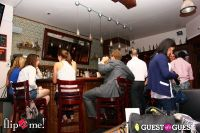 Jersey Shore night Pop up Party @ Destination bar #42