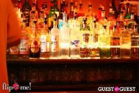 Jersey Shore night Pop up Party @ Destination bar #43