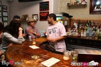 Jersey Shore night Pop up Party @ Destination bar #45
