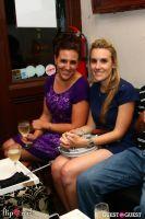 Jersey Shore night Pop up Party @ Destination bar #49