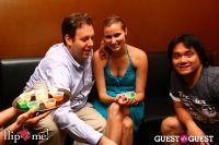 Jersey Shore night Pop up Party @ Destination bar #50