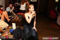 Jersey Shore night Pop up Party @ Destination bar #51