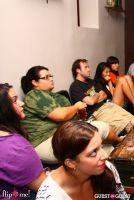 Jersey Shore night Pop up Party @ Destination bar #57