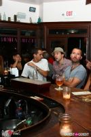 Jersey Shore night Pop up Party @ Destination bar #58