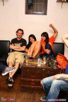 Jersey Shore night Pop up Party @ Destination bar #61