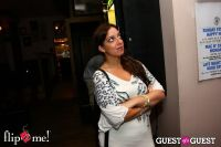 Jersey Shore night Pop up Party @ Destination bar #63